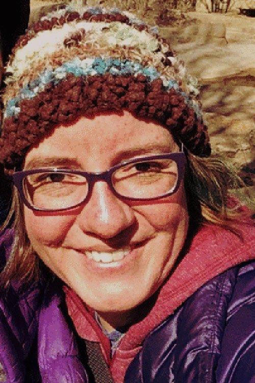 Jennifer Truax