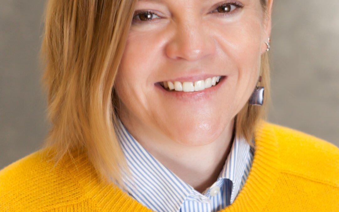 Grace Hagen