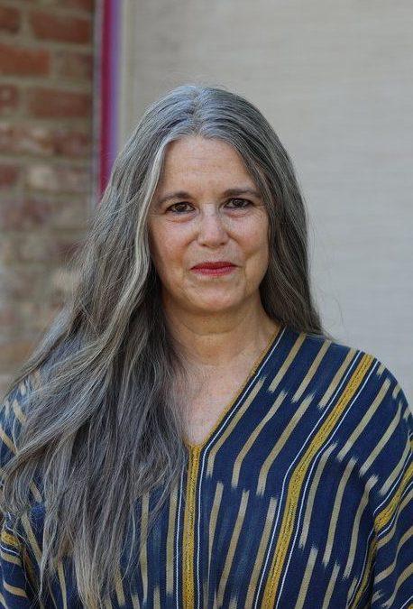 Robette Ann Dias