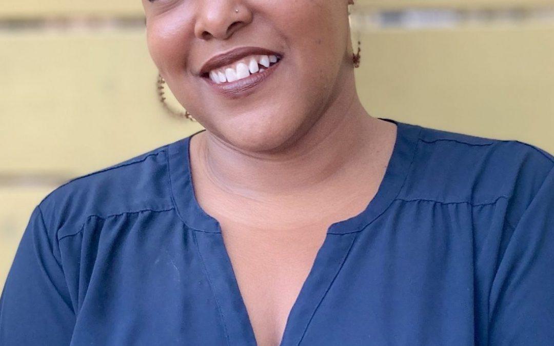 Nora Gaines